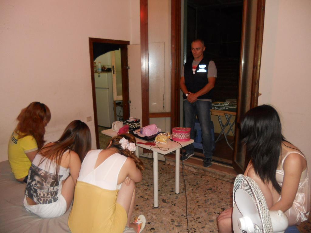 video massaggiatori prostitute a casa roma