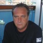 Gianfranco Fuschi