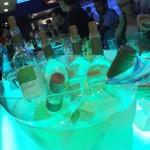 corona wine bar
