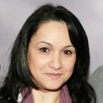 Denise Franzone