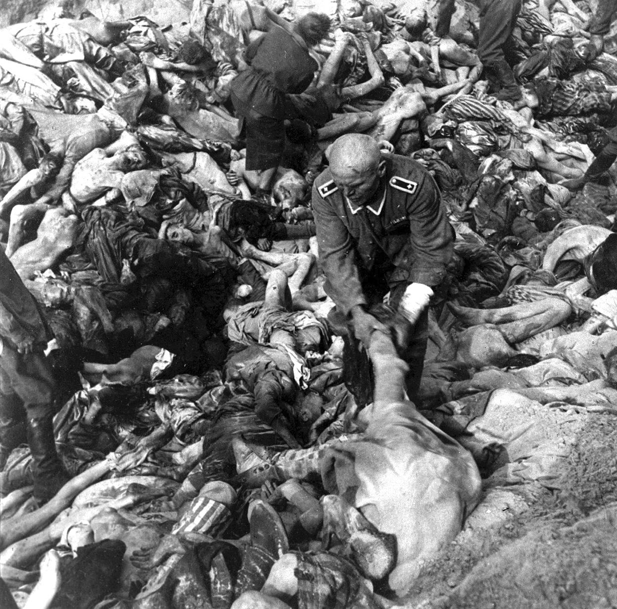 I Dimenticati Di Stato Quei 46 Nisseni Uccisi Dai
