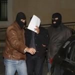 arresto mafia