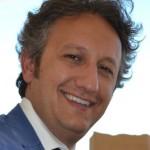 L'avvocato Massimiliano Bellini