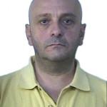 Francesco Cammarata