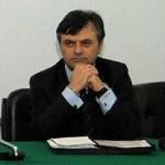 Davide Chiarenza