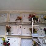 guide scale cimitero
