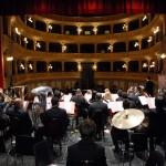 teatro_caltanissetta-3