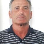 Giovanni Privitera