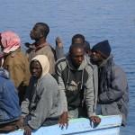 sbarchi-di-immigrati-clandestini-a-lampedusa