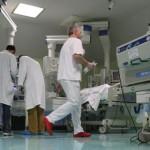 rianimazione ospedale
