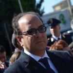 Andrea Milazzo