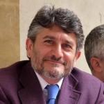 Giovanni Magrì