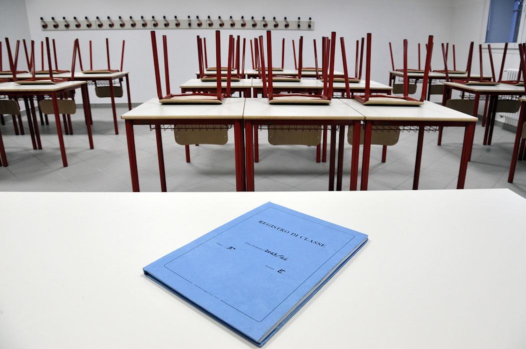 Anief ai dirigenti scolastici spazio ai corsi di for Scuola burgo milano