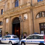 Un nuovo terremoto scuote il Municipio di Caltanissetta