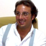 Ignazio Giudice