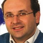 Fabio Ruvolo