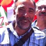 Paolo Anzaldi