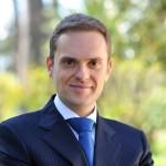 Giuseppe Tumminelli (Udc)