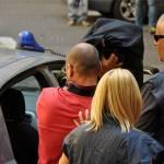 Denunce in aumento da parte della Polizia