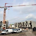 mercato immobiliare edilizia palazzi