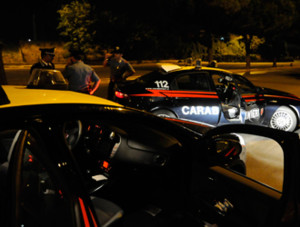 carabinieri di notte-2