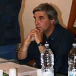 Leandro Janni