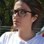 Valentina Lomaglio (Rete Studenti Medi)