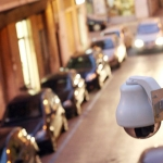 videosorveglianza urbana telecamere sicurezza