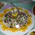 corona cibo 2