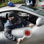 Antimafia polizia arresti blitz dia operazione