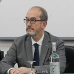 Angelo Lo Maglio
