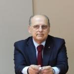 Il ginecologo Giuseppe Giannone