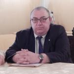 Alberto Maira presidente testasecca