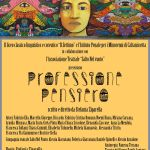 locandina_professione_pensiero