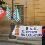 manifestazione ex provincia 2