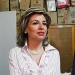 Agata Scancarello