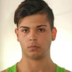 Carlo Covone