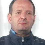 LONGO Valerio Ilden (D) 19.04.1972