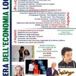 Manifesto Festival del Socio 2015
