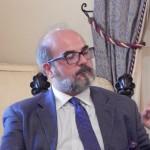 Boris Pastorello