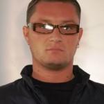 SCHEMBRI Giuseppe  nato a Gela il 13.06.1981