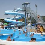 acquapark mclube 2