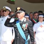 Il colonnello De Quarto