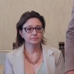 Marina Castiglione