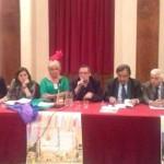 conferenza-Palermo-Pride-1-2
