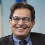 Il governatore Rosario Crocetta