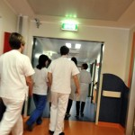 sanità ospedale infermieri-fotogramma-SDF400472010-kJ5H--672x351@IlSole24Ore-Web