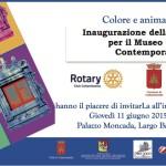 invito Inaugurazione Museo3