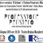 invito_bianco_margherita (1)