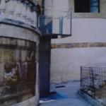 scala elevatrice sant'agata